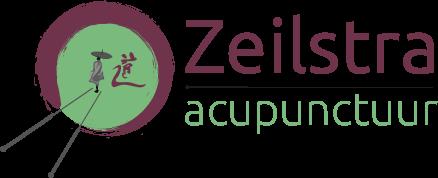 Zeilstra Acupunctuur Soest
