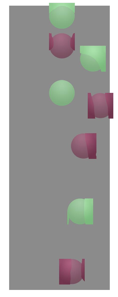 Acupunctuur Soest